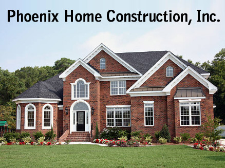 Home Restoration Services Phoenix Home Construction Mold
